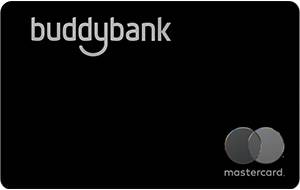 Buddybank World Elite